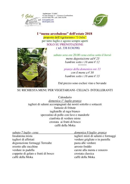 menu arcobaleno 1-001