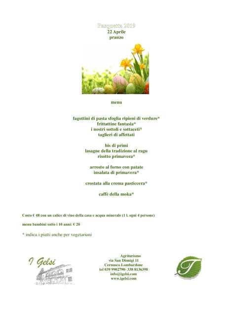 menu dell'Angelo 2019-1