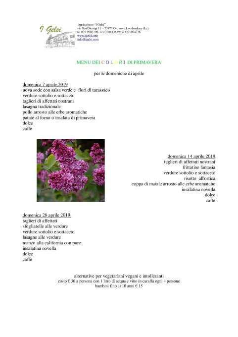menu fiori 2019-1