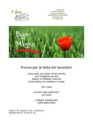 menu 1° Maggio 19def-1