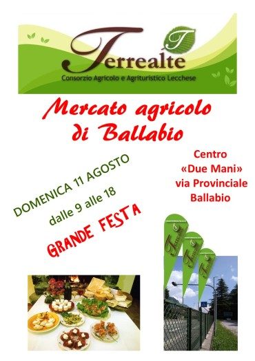 Ballabio 2