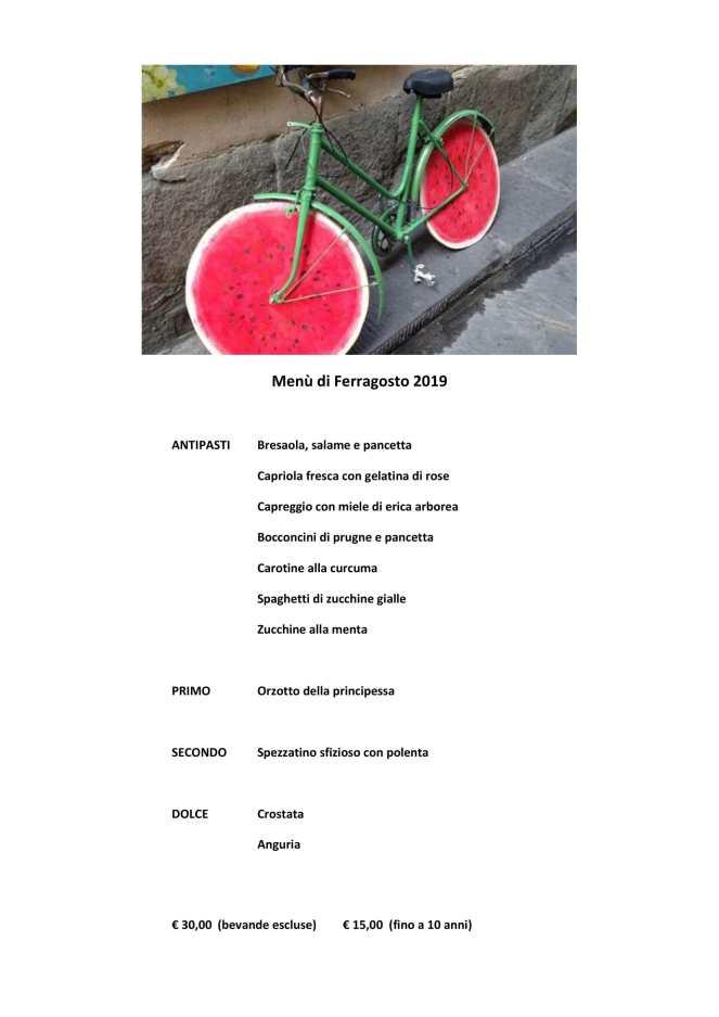 MENU 15 AGOSTO 2019-1