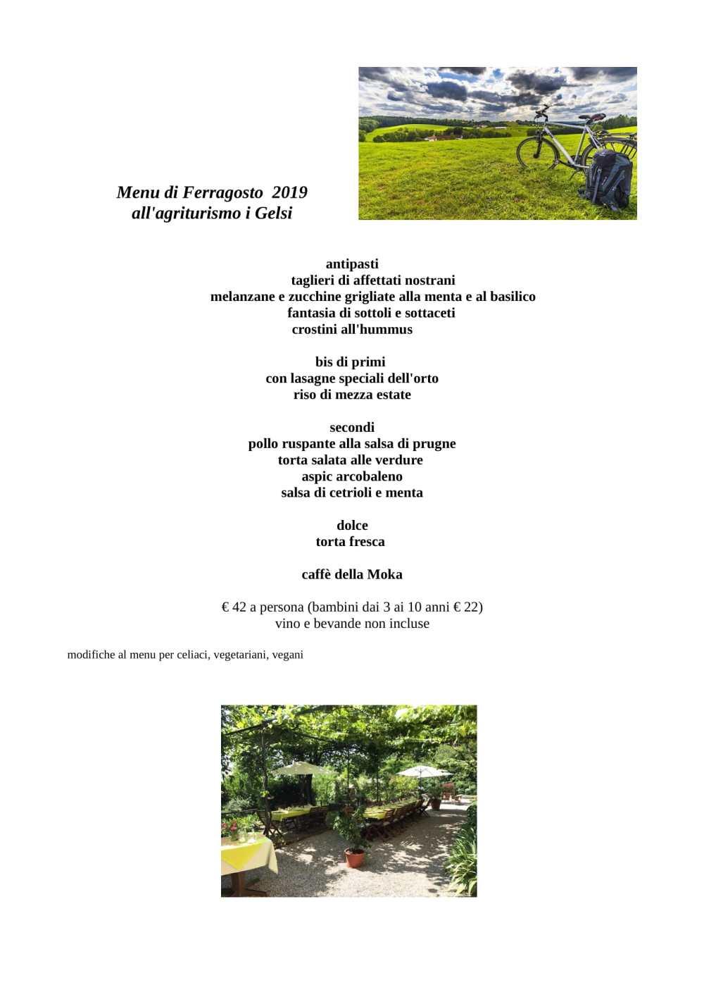 menu ferragosto 2019-1