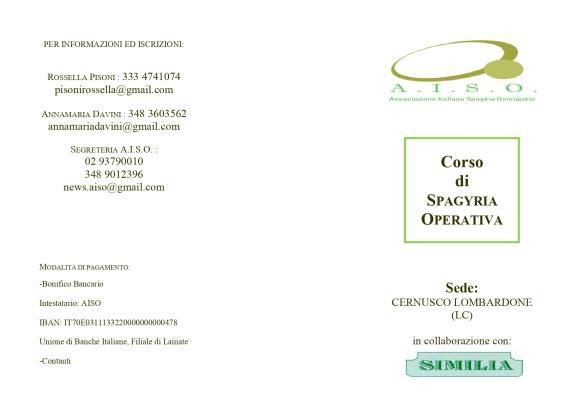 A.I.S.O. Spagyria Operativa 2019_page-0001