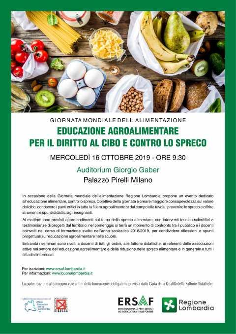 PROGRAMMA 16 ottobre Educazione Alimentare-1