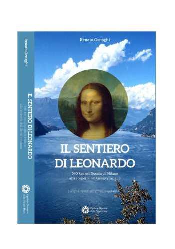 il sentiero di leonardo-1
