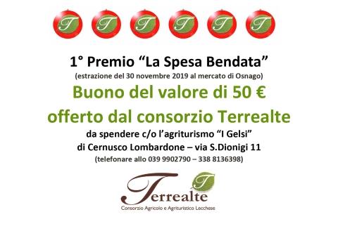 Buono 1° Premio Spesa Bendata - Agriturismo_page-0001