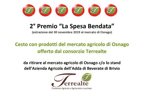 Buono 2° Premio Spesa Bendata Cesto_page-0001