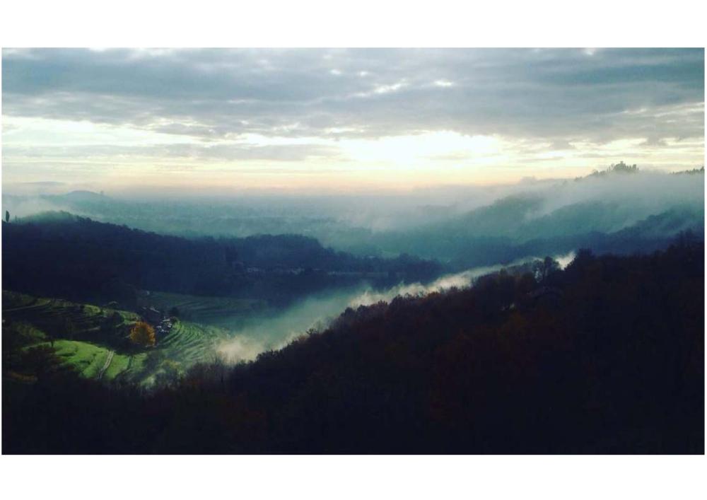 la valle incantata 01_page-0001