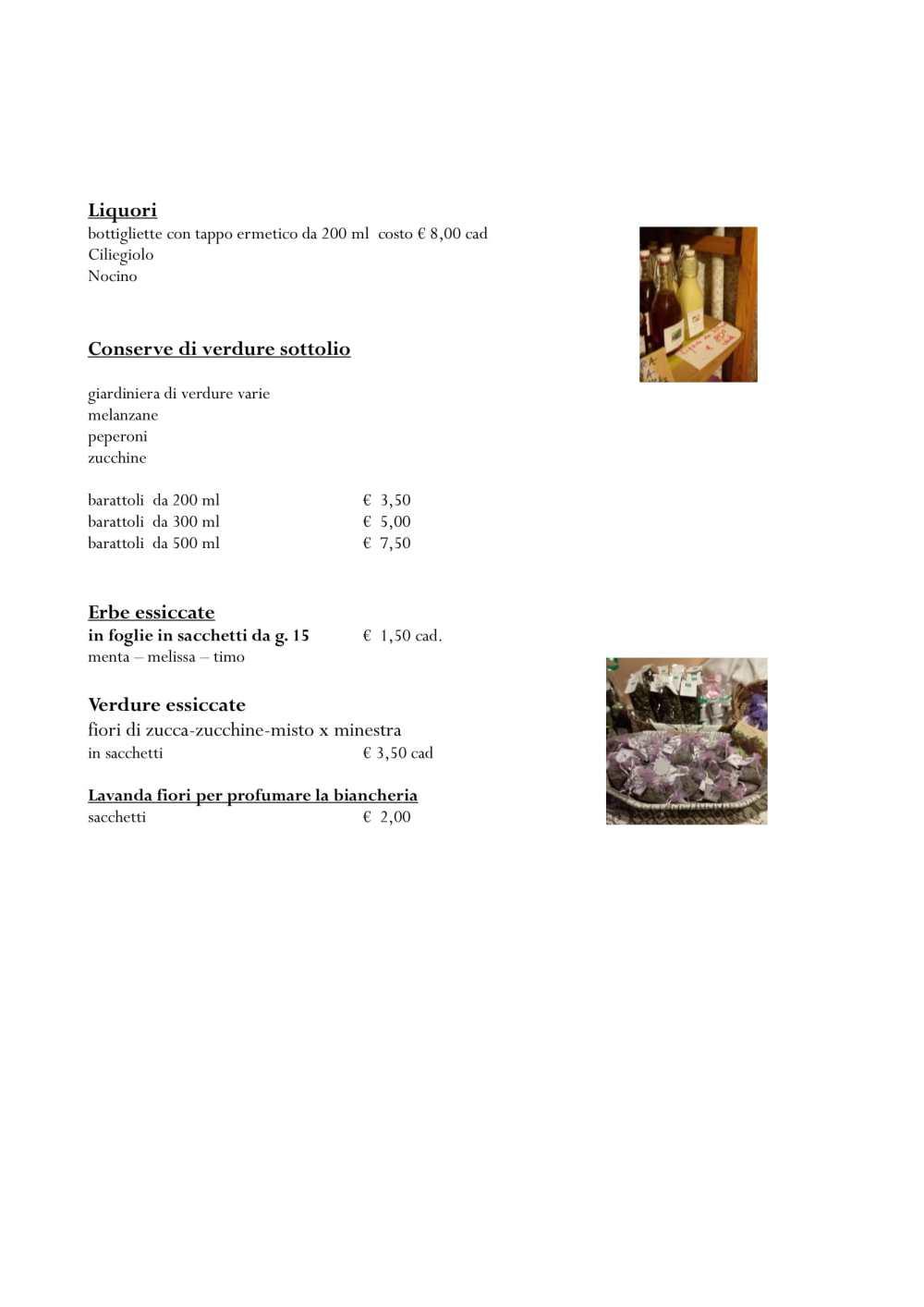 Catalogo prodotti 2020 aprile-2