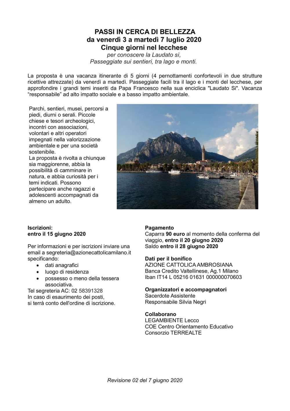 2020-vacanza-creato-lecchese_rev02giugno-1