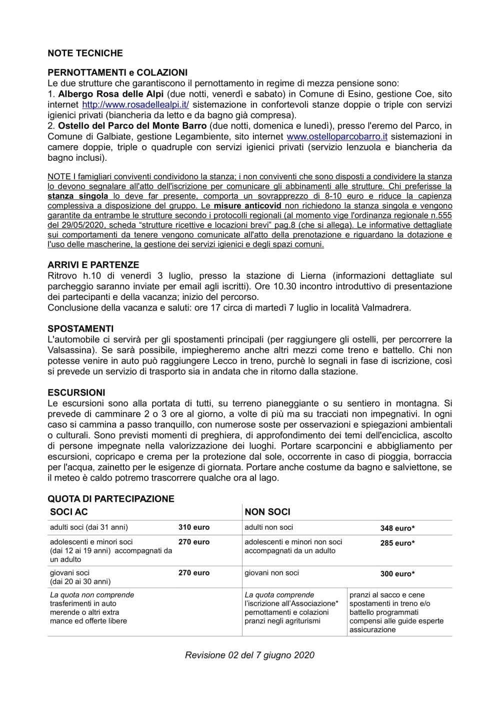 2020-vacanza-creato-lecchese_rev02giugno-3