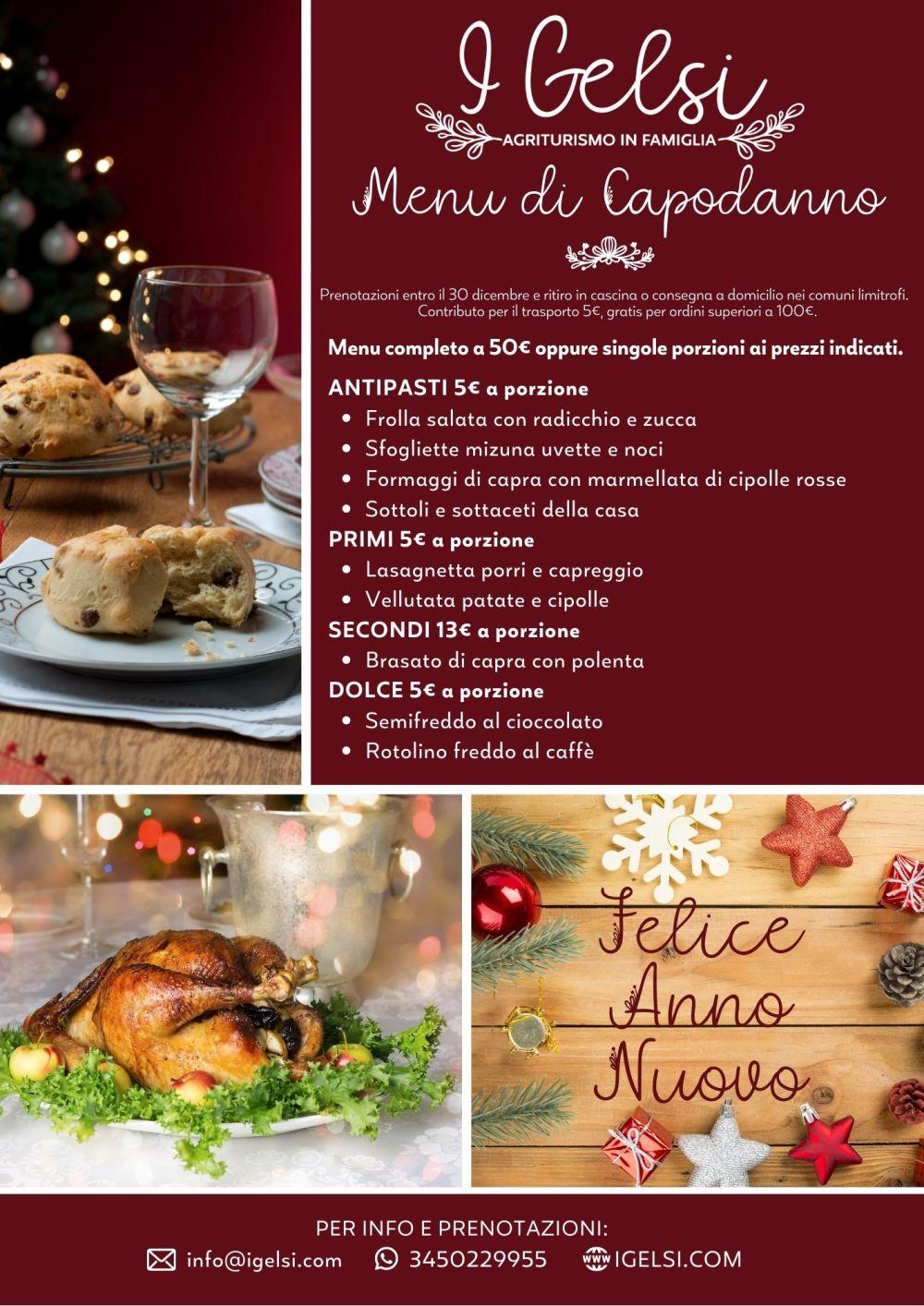 Volantino_menu_Capodanno