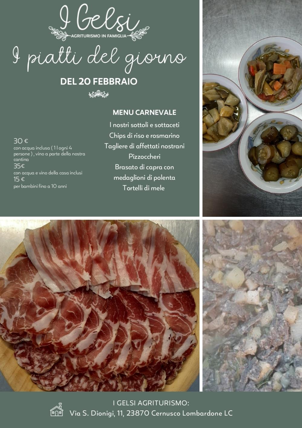 Volantino menu 200221_page-0001