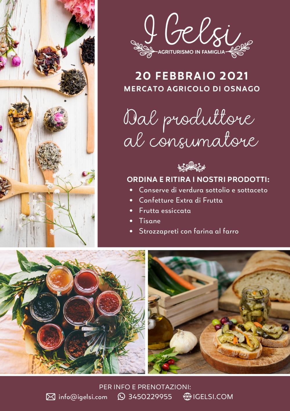 Volantino Mercato di osnago 200221_page-0001
