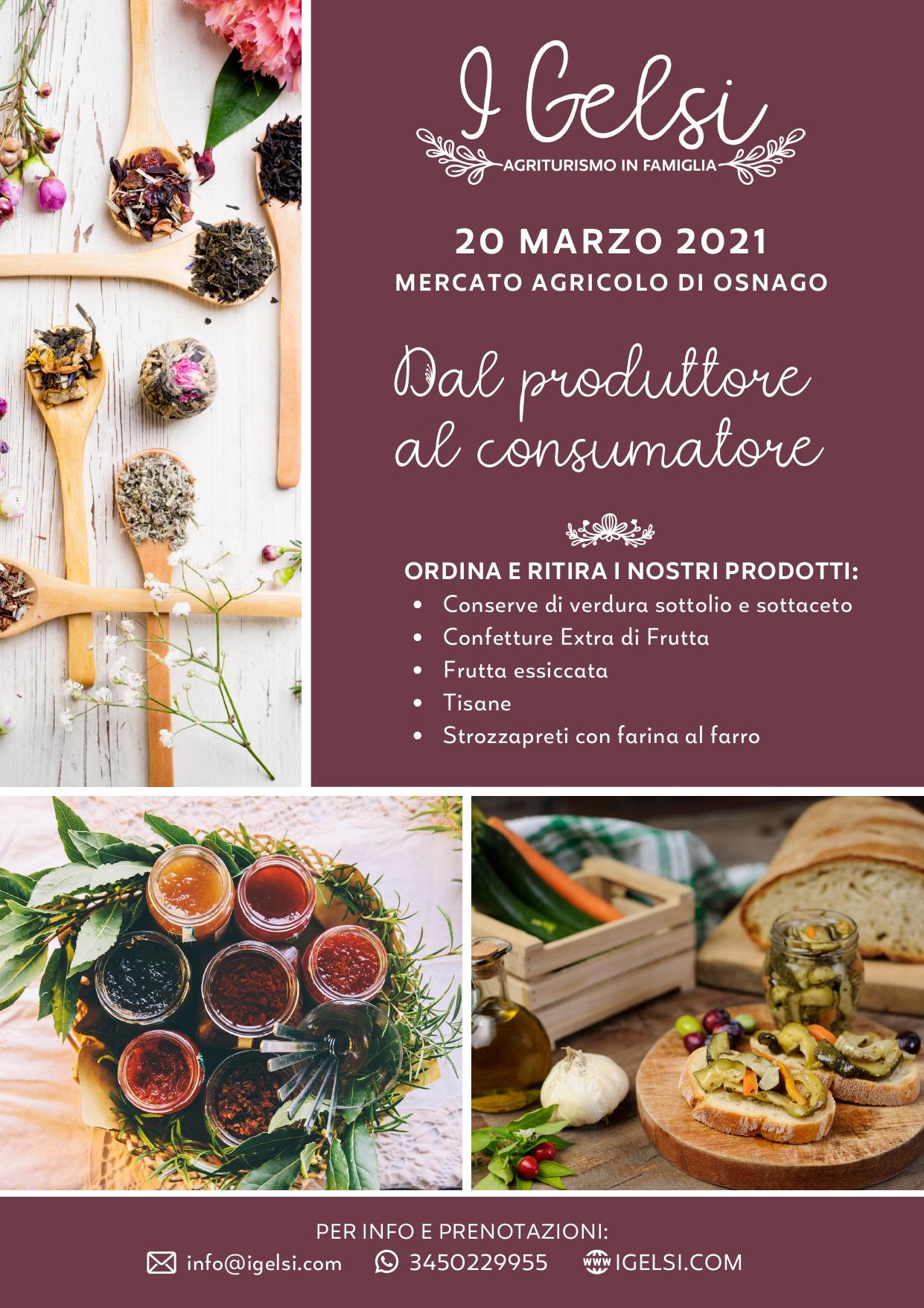Copia di Volantino Mercato di osnago 200321_page-0001